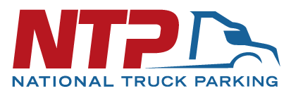National Truck Parking